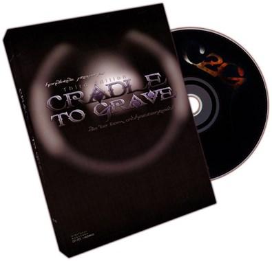 Cradle To Grave - magic