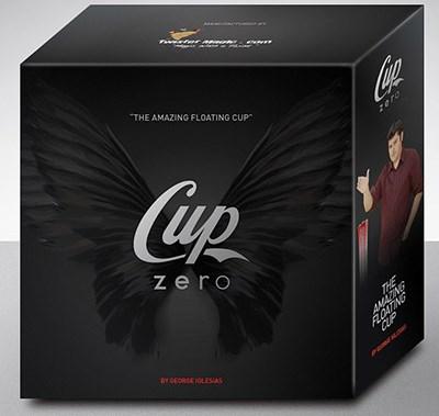 Cup Zero - magic