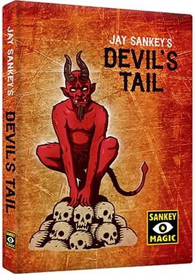 Devil's Tail - magic