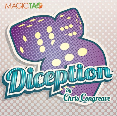 Diception - magic