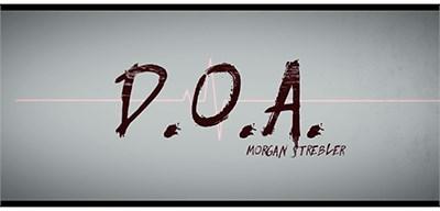 D.O.A. - magic