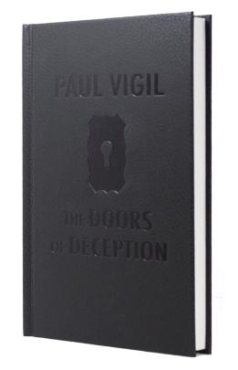 Doors of Deception - magic