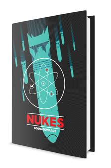 Nukes - magic