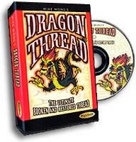 Dragon Thread - magic