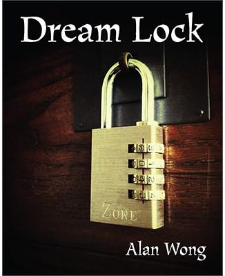 Dream Lock - magic