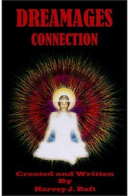 Dreamages Connection - magic