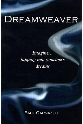 Dreamweaver - magic