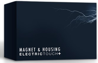 Electric Touch+  Accessories - magic
