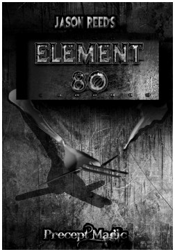 Element 80 - magic