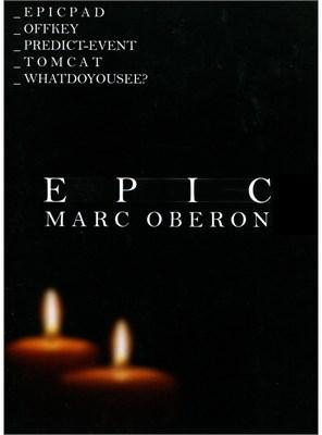 Epic - magic