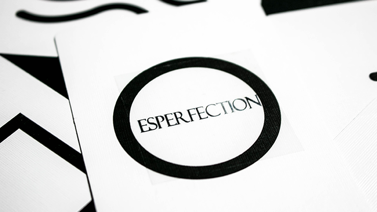 ESPerfection - magic