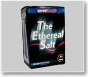 Ethereal Salt - magic