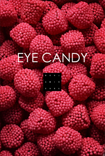 Eye Candy  - magic
