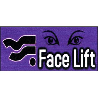 Face Lift - magic