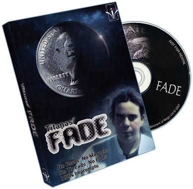 Fade - magic