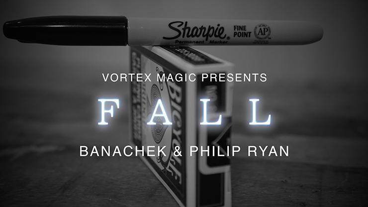 FALL - magic