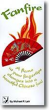 Fan Fire - magic