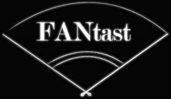 FANtast - magic