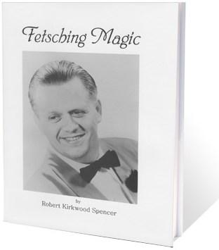 Fetsching Magic - magic