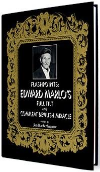 Flashpoints - magic