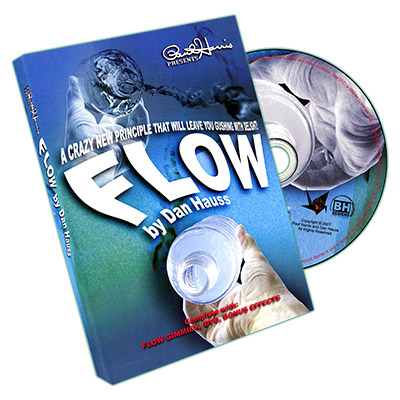 Flow - magic