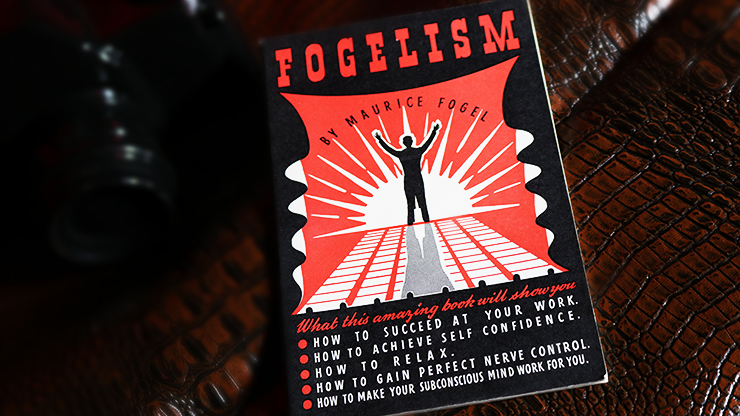 Fogelism - magic