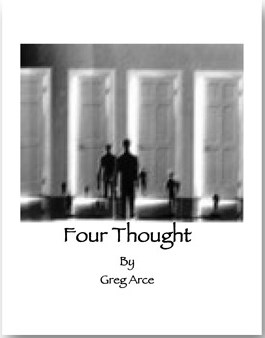 Four Thought - magic