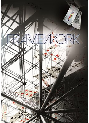 Framework - magic