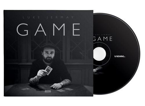 GAME - magic