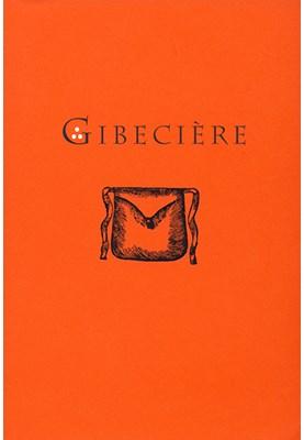 Gibeciere Volume 2 - magic