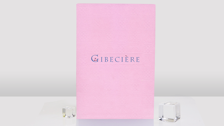 Gibecière 14, Summer 2012, Volume 7, No. 2 - magic