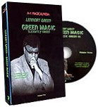 Green Magic Lennart Green - Volume 5 - magic