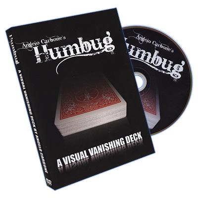 Humbug - magic