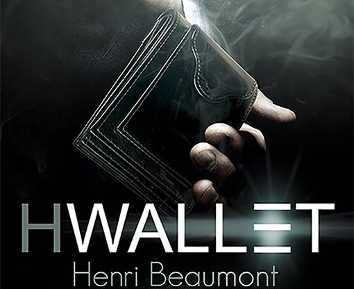 HWallet - magic