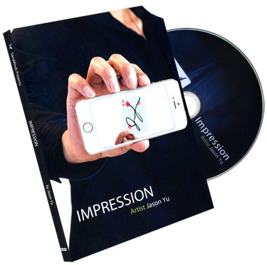 Impression - magic