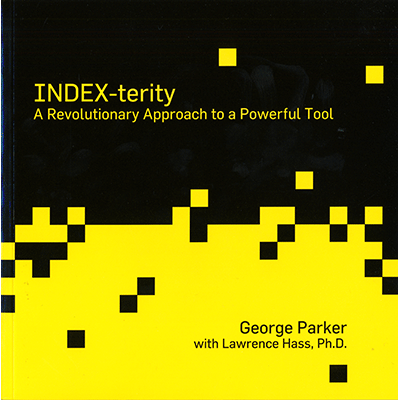 Index-Terity - magic