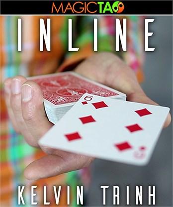 Inline - magic