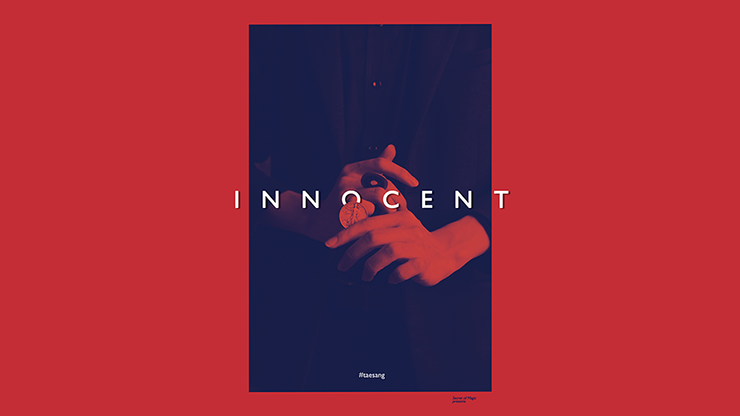 INNOCENT - magic