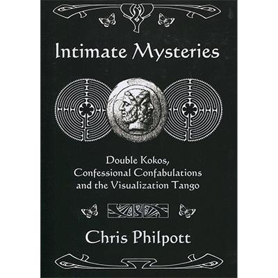 Intimate Mysteries - magic