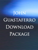 John Guastaferro Download Package - magic