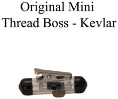 Kevlar Mini Thread Boss - magic