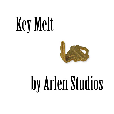 Key Melt - magic