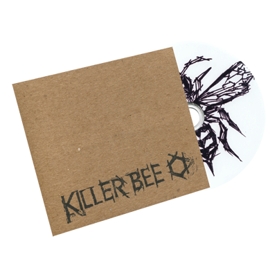 Killer Bee - magic