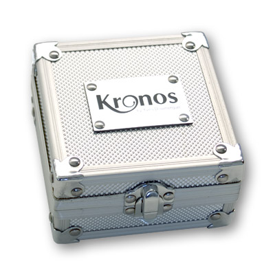 Kronos - magic