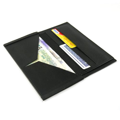 Large Himber Wallet - magic