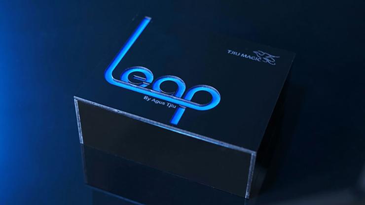 Leap - magic