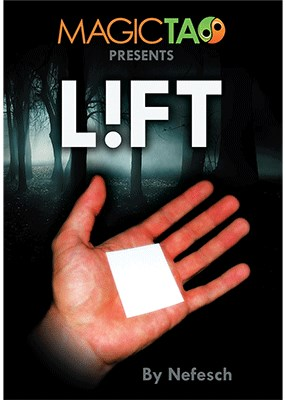 LIFT - magic