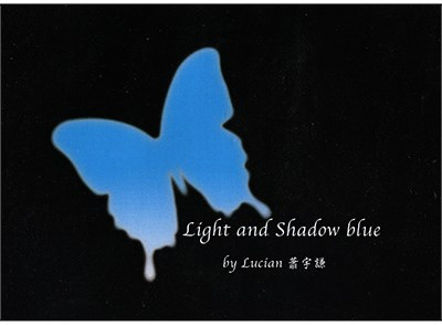 Light & Shadow - magic