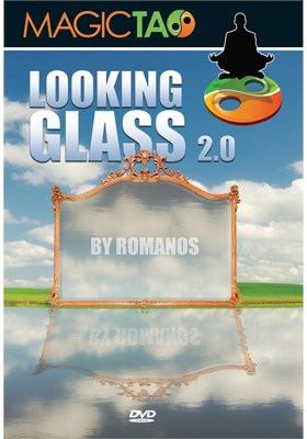 Looking Glass 2.0 - magic