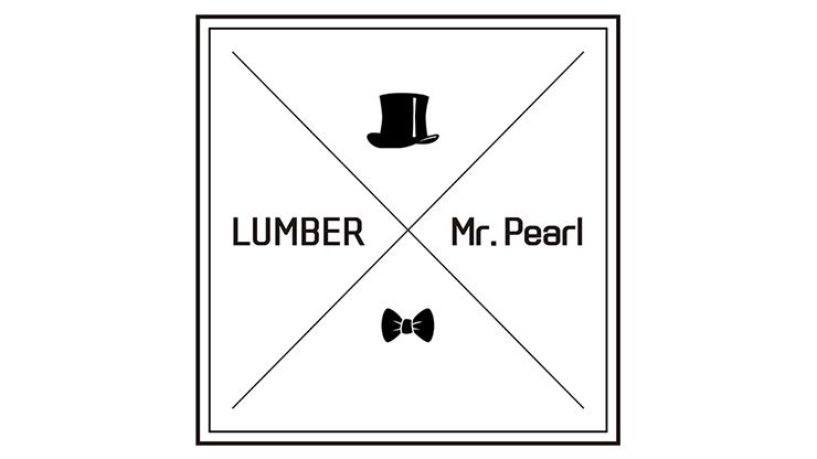 Lumber - magic